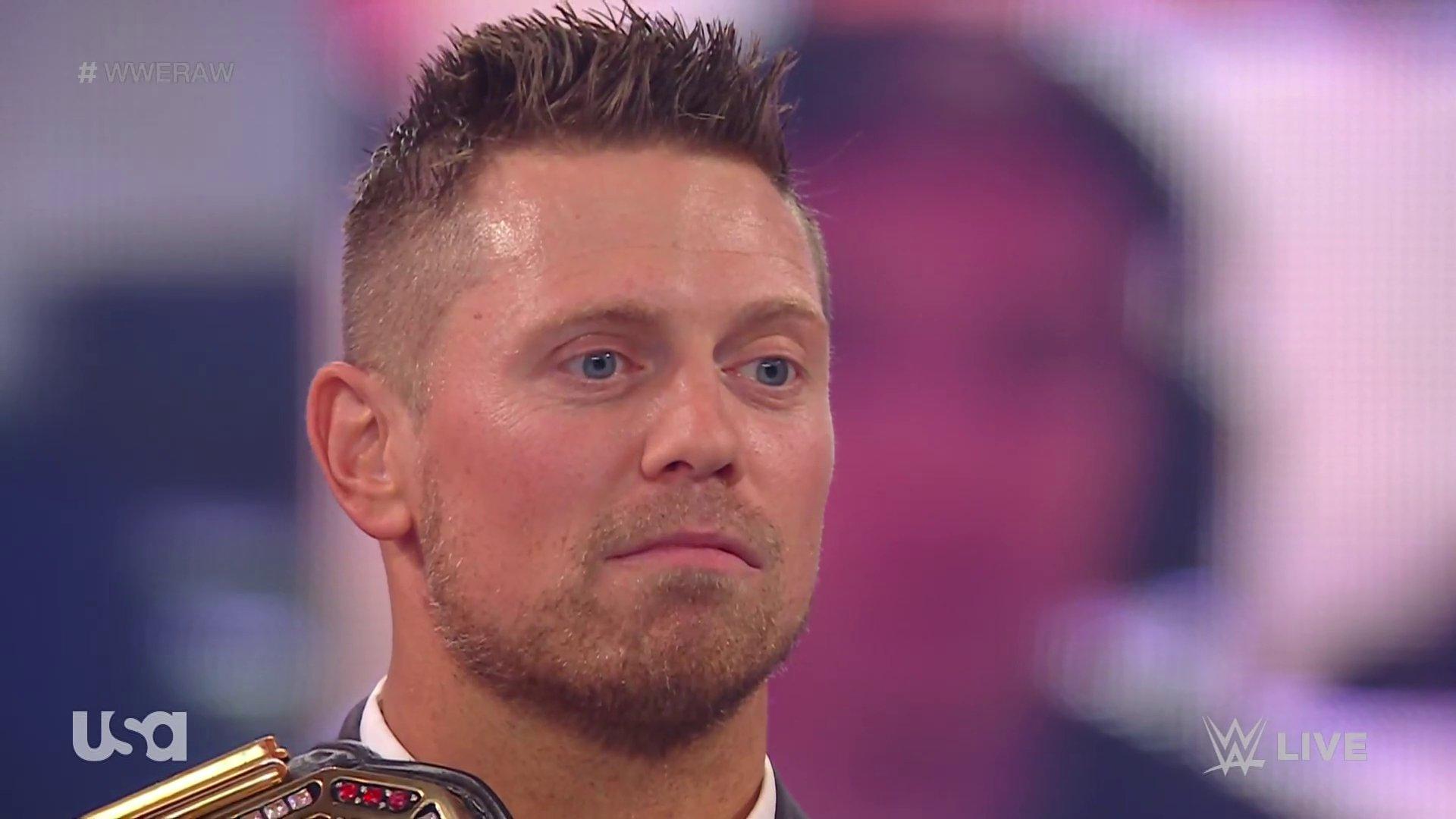 Resultados Raw 22.02.2021