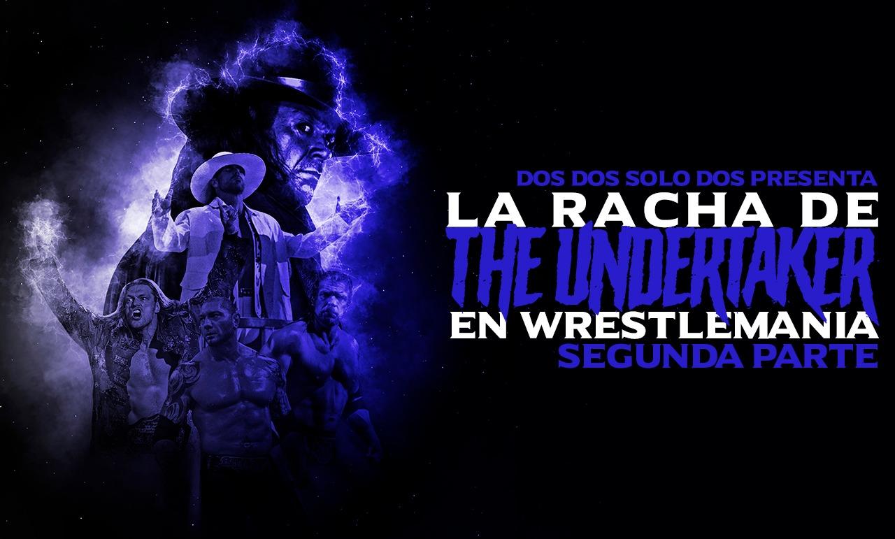 racha-the-undertaker-parte-ii
