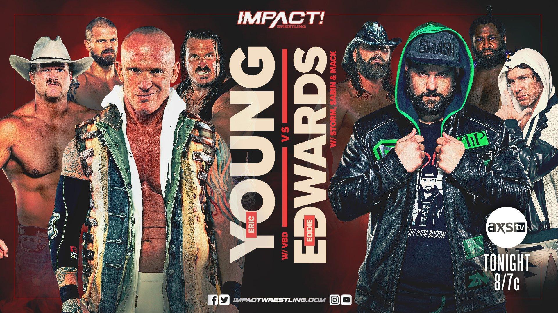 impact-wrestling-rating