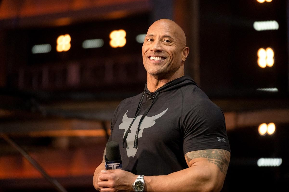 The-Rock-Dwayne-Johnson
