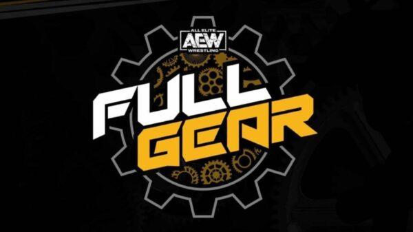 full gear 2021