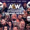 dynamite grand slam