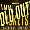 impact-sold-out