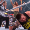 wwe-hell-in-a-cell