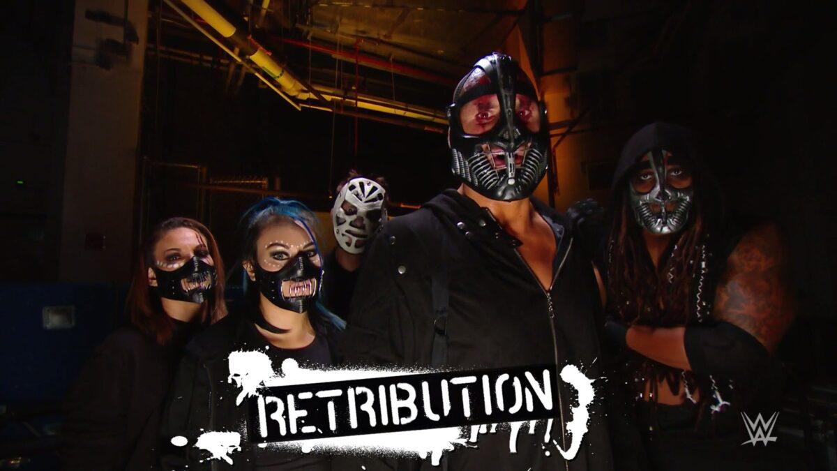 wwe-retribution