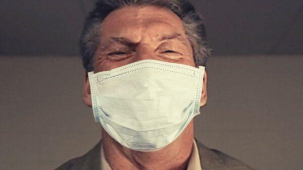 wwe pandemia