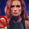 becky lynch placas laterales