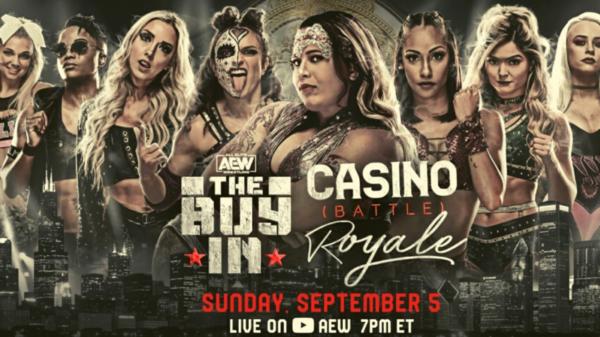 aew womens casino
